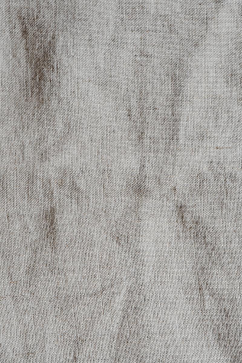 fabric_linen-2