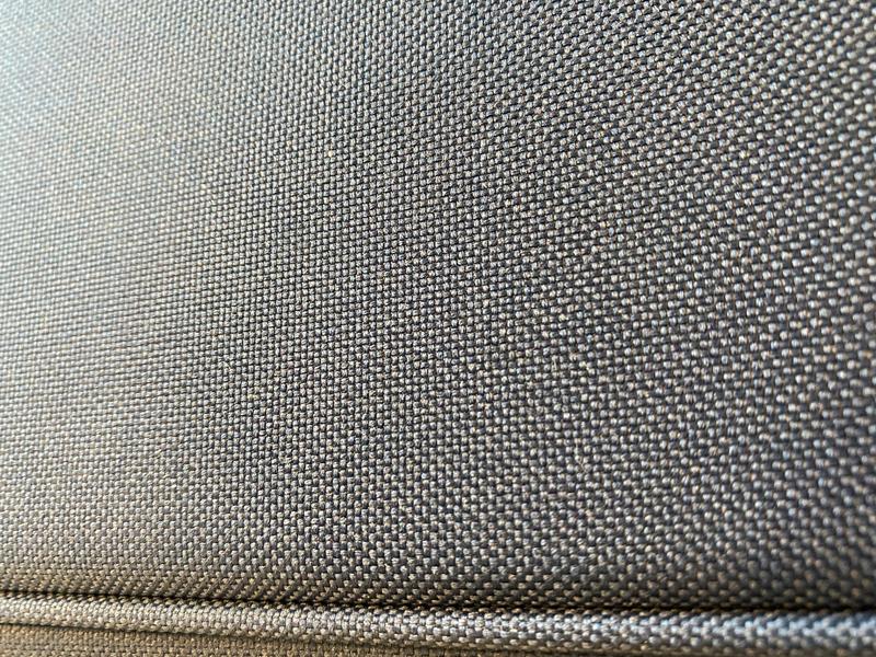 fabric_nylon-2