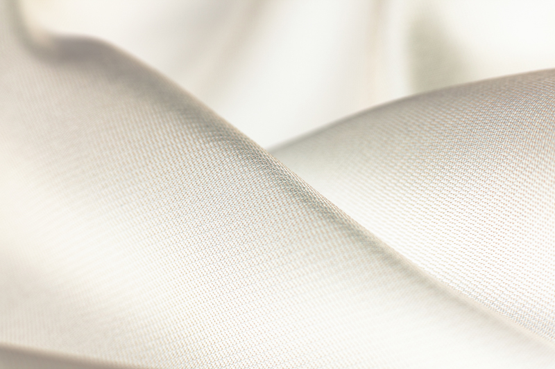 fabric_polyester-2