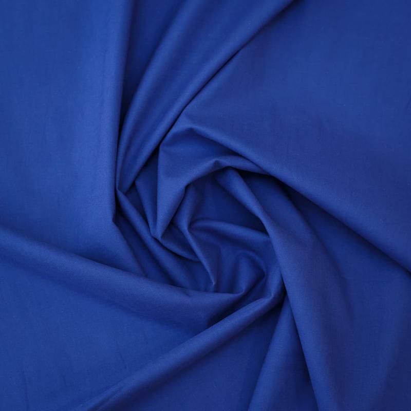 fabric_silk-2