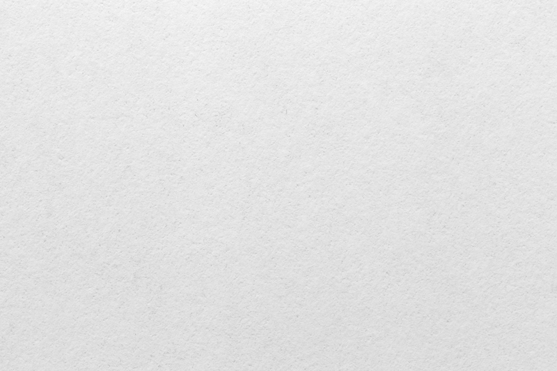 white-wall-background-a-high-resolution-photograph-2