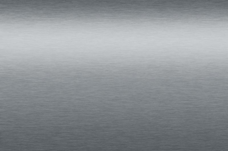 gray-smooth-textured-background-design-2