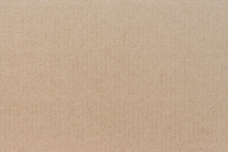 old-brown-paper-texture-background-seamless-kraft-paper-texture-2
