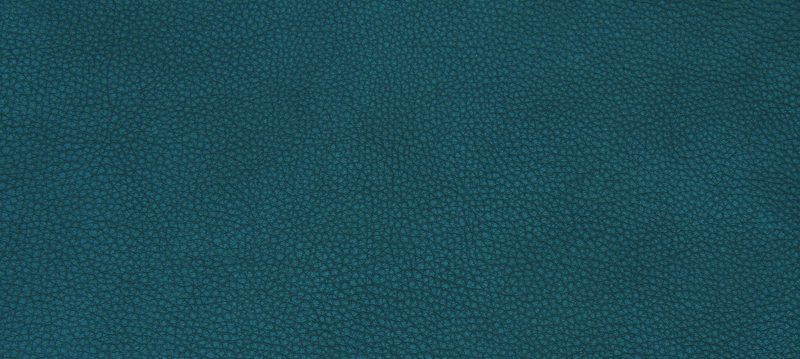 leather-green-texture-2