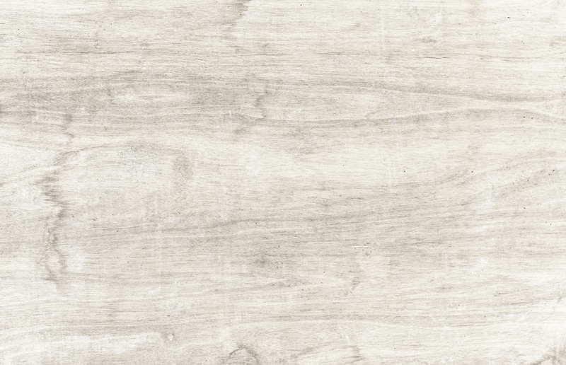 wooden-wall-scratched-material-background-texture-concept-2