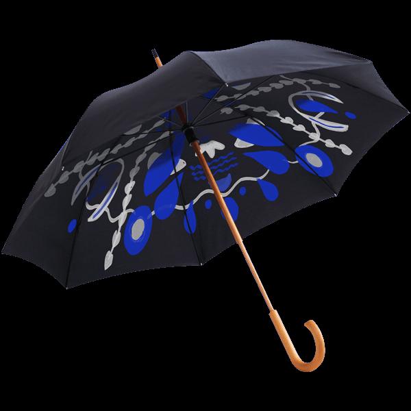 parapluie-2-2
