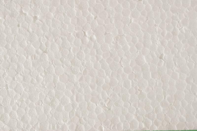 polystyrene-2