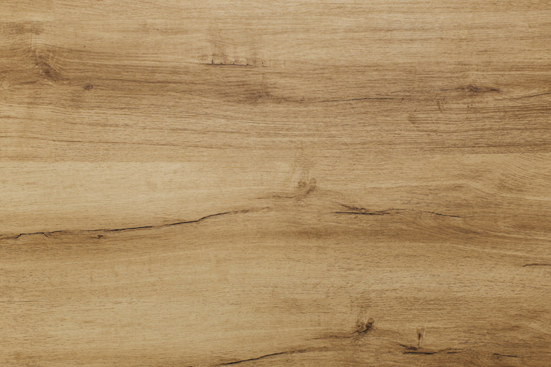 natural-wooden-background-2