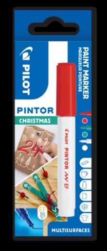 pintor_pack_christmas