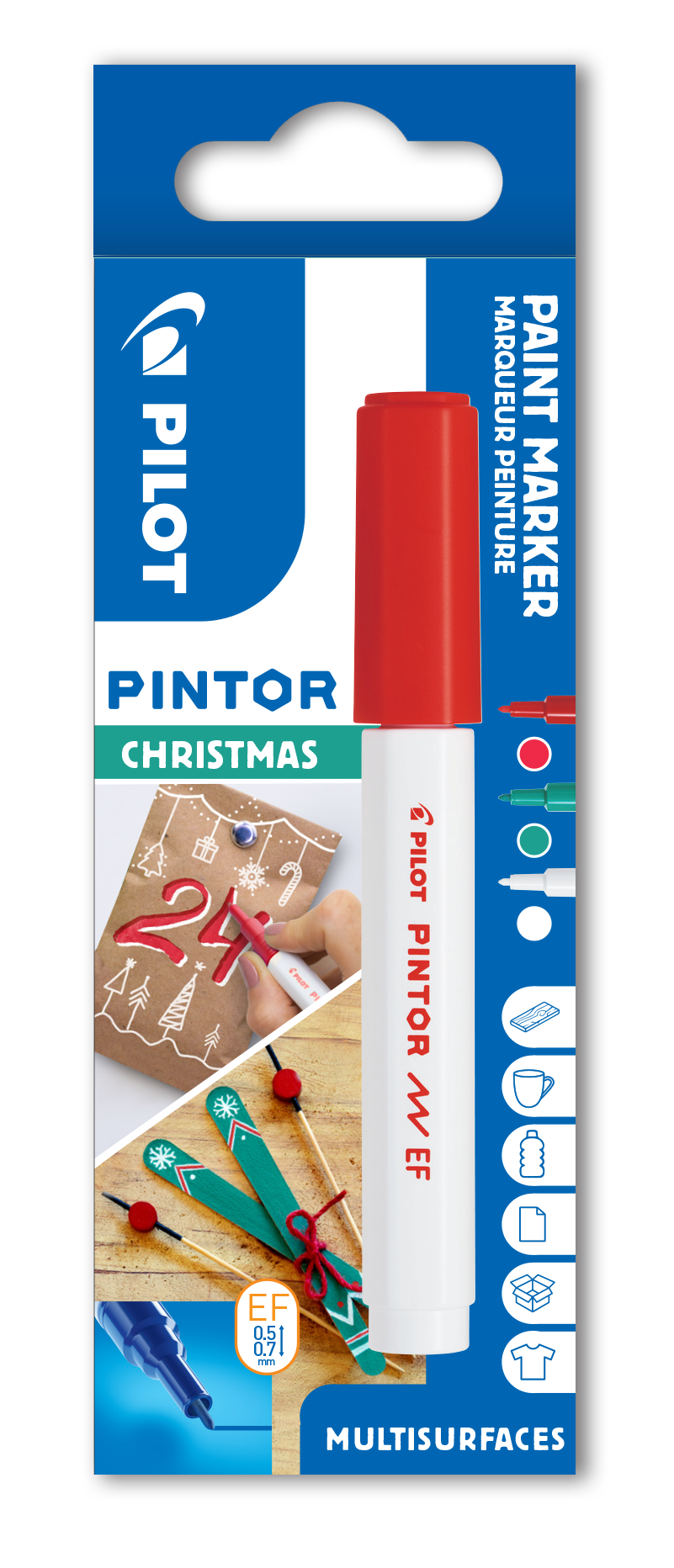 pintor_pack_christmas
